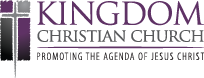Kingdom Christian Church