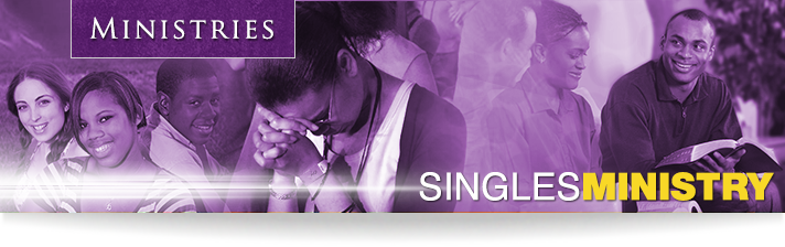 christian singles in parish Faith christian singles network is a singles ministry based out of faith church in new milford ct we are an active singles ministry reaching singles through different christian social events, bible studies, worship services and singles conferences.