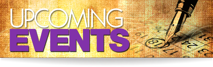 Upcoming Events Banner Kingdom Christian Church Kingdom Christian Church
